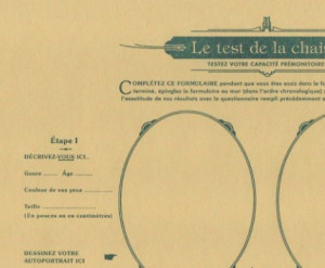 Le_test_de_la_chaise_detail