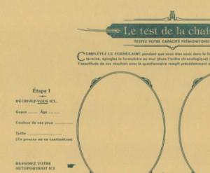 Le_test_de_la_chaise_detail