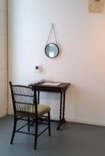 Chair_Test_installation_HH