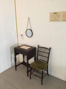 Chair_Test_II